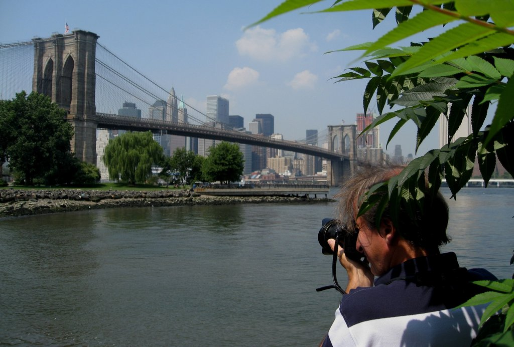 FREDERIC-NEW-YORK.jpg